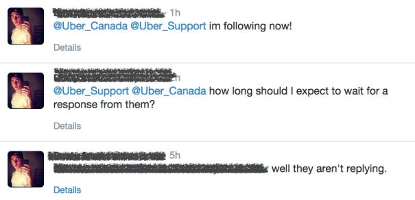 uber-canada